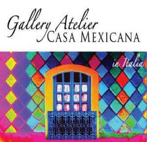 Gallery Atelier Casa Méxicana