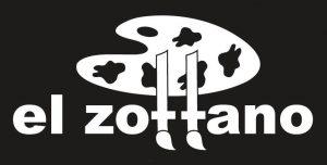 Consultoria creativa El Zottano