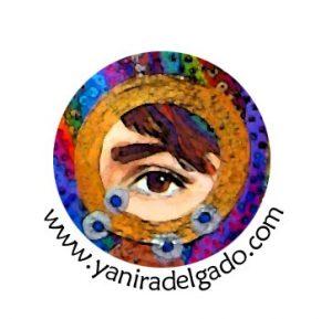 Yanira Delgado Altamirano Art